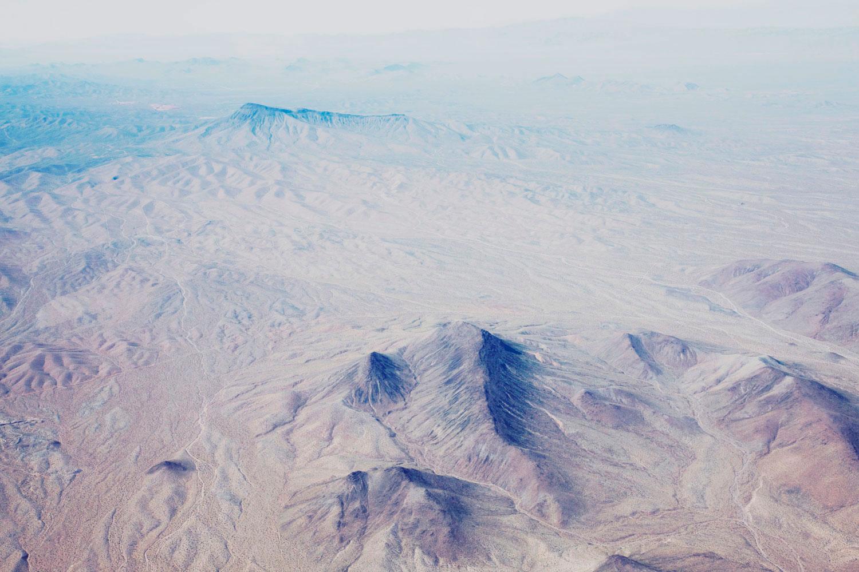David-Ryle-Desert-Studies-002