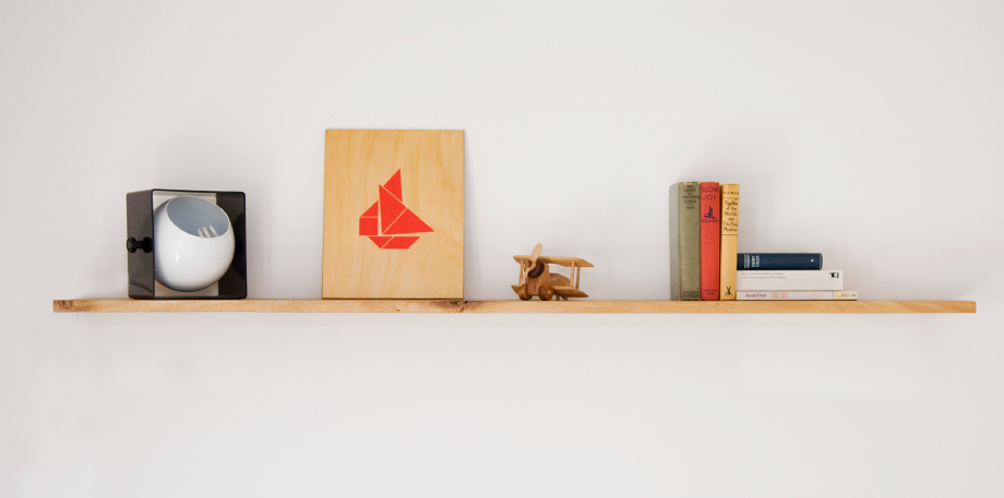 PlywoodSeries_BANNER_Shelf_v5_banner