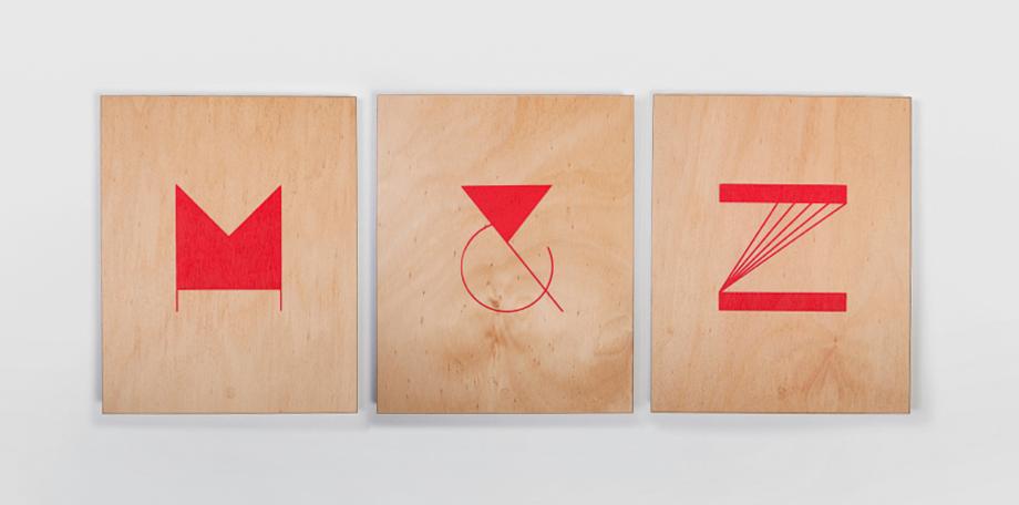 PlywoodSeries_BANNER_v2_banner